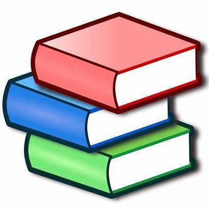 Svg Bookcase Apps Nuvola Books Open Wikipedia