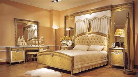 home interior pictures com 12 best ambani house interior pictures x12as 7419