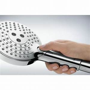 Raindance Select S : ducha de mano raindance select s 120 3jet p hansgrohe ~ Watch28wear.com Haus und Dekorationen