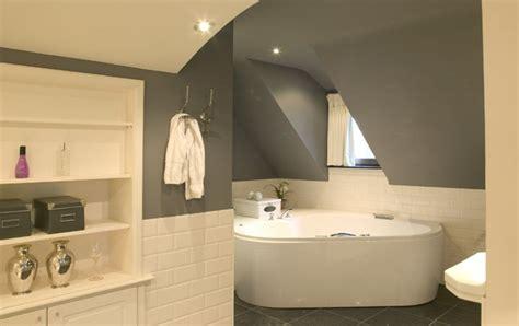 chambre couleur chaude les meilleures couleurs pour la salle de bains