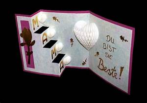 Muttertag Ideen Ausflug : kreative ideen seite 16 ~ Orissabook.com Haus und Dekorationen