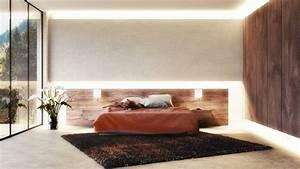 Beleuchtung Schlafzimmer Ideen : indirekte beleuchtung schlafzimmer m belideen ~ Sanjose-hotels-ca.com Haus und Dekorationen