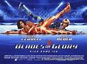 Vagebond's Movie ScreenShots: Blades of Glory (2007)