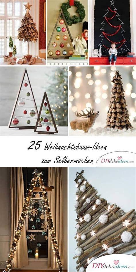 Weihnachtsbaum Deko Selber Basteln by Weihnachtsbaum Deko Selber Basteln Frohe Weihnachten In