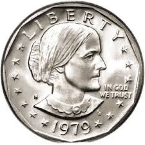 susan b anthony coin women in astronomy the fight for women s suffrage