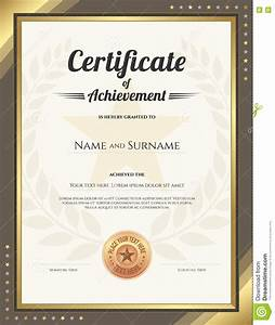 star registry certificate template images certificate With star naming certificate template