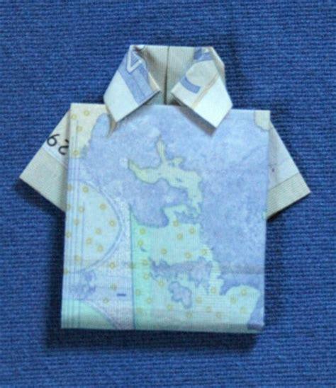 bild galeria geldschein falten hemd