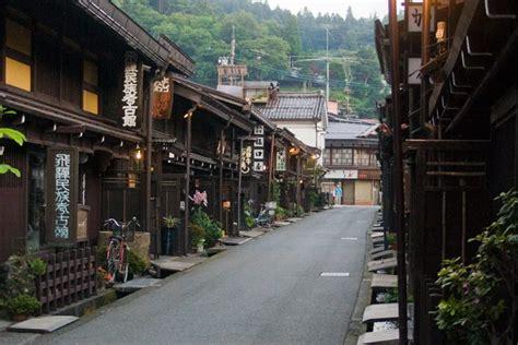 coupe cuisine des tapas à takayama japon voyage et photo