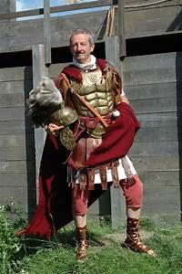 Imperial Roman army | Military Wiki | FANDOM powered by Wikia