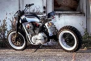 Moto Style Harley : moto style harley davidson pv27 jornalagora ~ Medecine-chirurgie-esthetiques.com Avis de Voitures