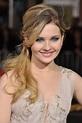 Celebrity Pics: Abigail Breslin