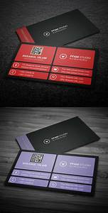 36, Modern, Business, Cards, Examples, For, Inspiration