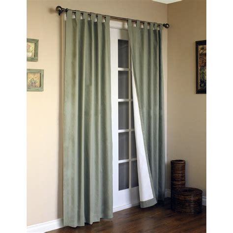 curtains sliding glass doors bedroom sliding doors