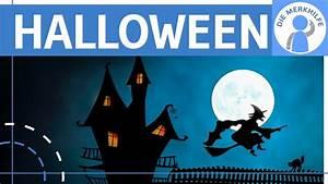 Woher Kommt Halloween : was ist halloween woher kommt es halloween als feiertag ~ A.2002-acura-tl-radio.info Haus und Dekorationen