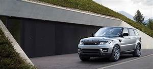 Range Rover Sport Dimensions : 2017 range rover sport pricing and specifications new engine new tech added photos caradvice ~ Maxctalentgroup.com Avis de Voitures