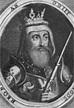 Kings of Denmark | Geneall.net