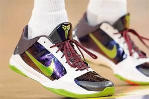 NBA Christmas Kobe Bryant