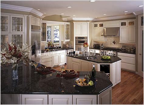 white kitchen countertop ideas kitchen ideas white cabinets black countertop interior exterior doors