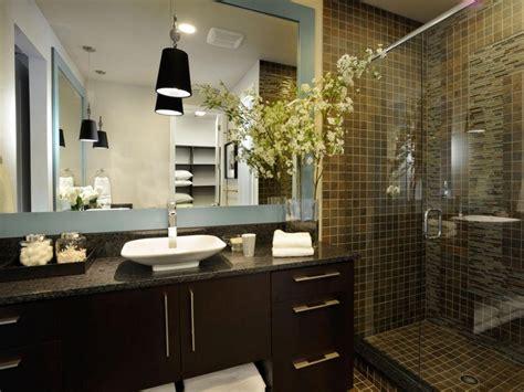 powder room basins how to create a contemporary bathroom