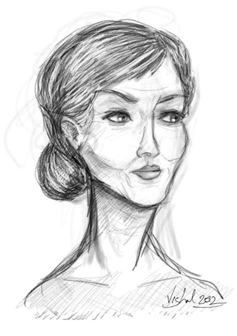 Woman Allvishalcom