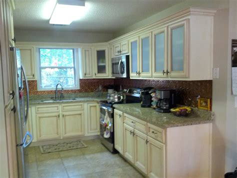 custom kitchen remodel newnan ga top atlanta custom woodwork