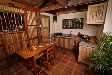 luxury beach house  villa  beautiful comfortable