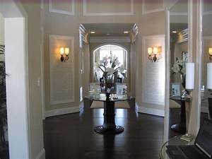17 Best images about Grand foyer on Pinterest | Fashion ...