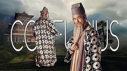 Jin Mc Confucius History Epic Rap Wikia