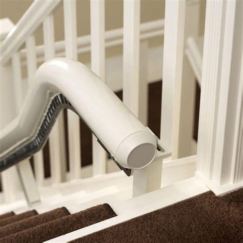 siege electrique pour escalier monte escalier étroit siège pour escalier monorail