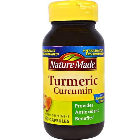 nature s lab turmeric curcumin shop infopembesarpenis