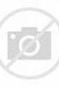 Shuang Zheng - IMDb