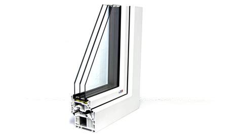 Fach Verglaste Fenster?