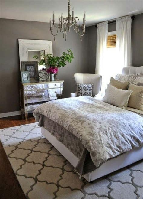 graue wand schlafzimmer 77 deko ideen schlafzimmer f 252 r einen harmonischen und einzigartigen schlafbereich