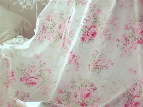 shabby chic bed sheets 20 best images about shabby chic sheets on pinterest shabby chic fabric twin and emma bridgewater