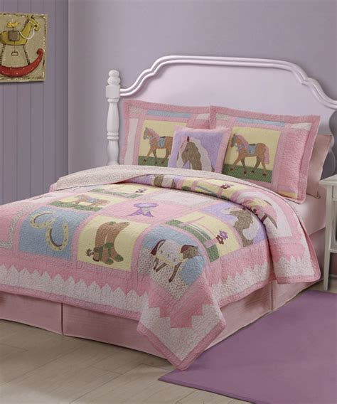 themed bed sets cowgirl bedding sets horse themed bedroom