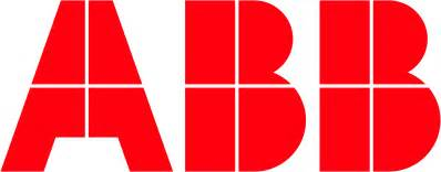 home design cad software smarttech s 3d scanning technology used by abb