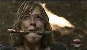 Eden Lake (2008) Stills - Horror Movies Photo (6854856 ...