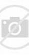 Super Tanker (TV Movie 2011) - IMDb