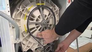 Waschmaschine Kohlen Wechseln : bosch waschmaschine kugellager wechseln waschmaschine lager wechseln bosch waschmaschine ~ Eleganceandgraceweddings.com Haus und Dekorationen