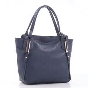 Cherokee Concealment Tote Handbag