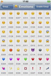 Images of Iphone Emoji Faces Meaning - #golfclub