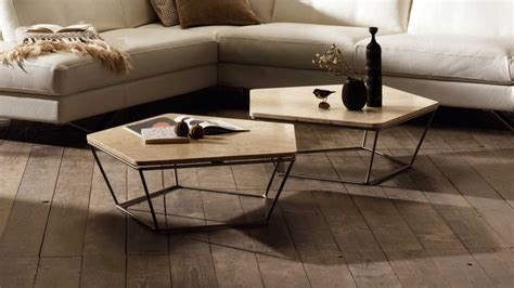 natuzzi group cara leather sofa dining room table natuzzi cushions harlem furniture