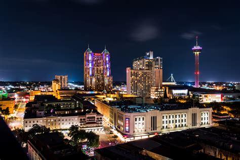 royalty    downtown san antonio texas