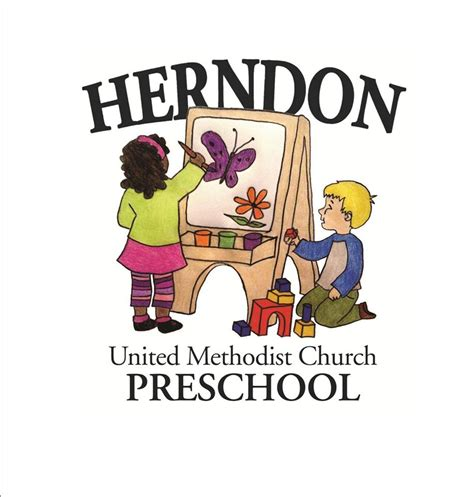 herndon united methodist church preschool dcschoolhub 878 | 1120038 498514463575665 793490194 o