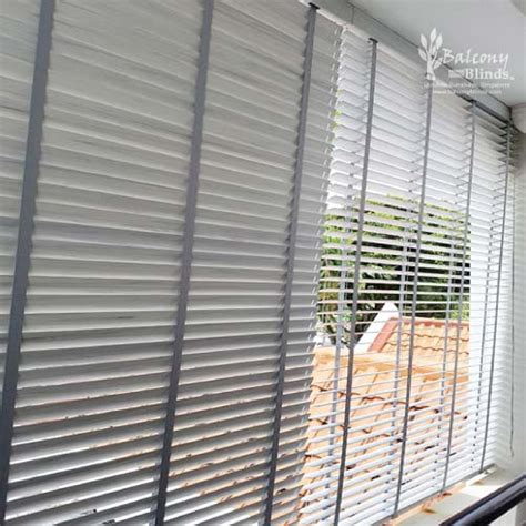 balconyblinds outdoor shade solutions