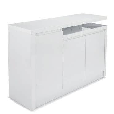 meuble bar pour cuisine cuisine 30 accessoires et meubles pour un espace
