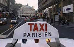 Annonce Taxi Parisien : taxi parisien jba production ~ Medecine-chirurgie-esthetiques.com Avis de Voitures