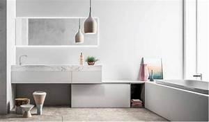 Refaire ou reamenager une salle de bain for Meubles salles de bain design 4 refaire ou reamenager une salle de bain