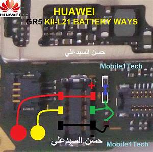 Diagram  Huawei Kii L21 Diagram Full Version Hd Quality