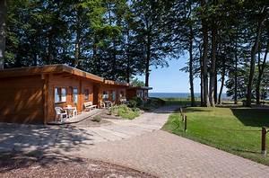 Ferienhaus Usedom Mieten : bungalow usedom mieten holzhaus in bansin g nstig buchen ~ Eleganceandgraceweddings.com Haus und Dekorationen